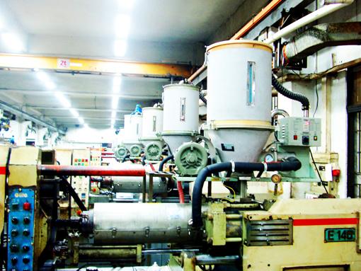 四两拨千斤产品扳动企业升级大引擎